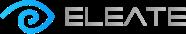 Eleate (logo) - Prestations de services et revendeur pour systèmes de communication haute technologie.